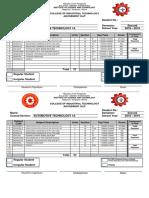 Advisement Slip 1A2(Common Form).docx