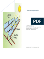 Solar-Thermal-Electricity-Generating-System_(1)[1].pdf