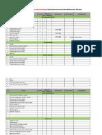 Identifikasi dan Forcast Akre PPI.xlsx