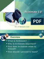 8. Basic Archimate.pptx