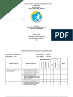 KBM Kelas 1 Sm 1 TP 2018-2019 - Websiteedukasi.com
