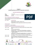 Agenda Ziua Fructelor  MF RO.pdf