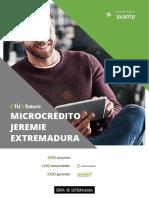 Comercial Micro