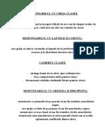 RESPONSABILII CLASEI.docx
