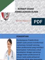 DOC-20190528-WA0000.pptx