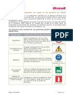 pictogramme securite.doc