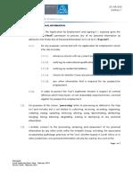 POPI.pdf