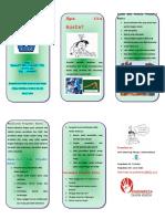 149902001 Leaflet Penyakit Kusta