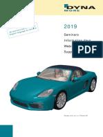 2019 LS-DYNA trainings catalogue.pdf