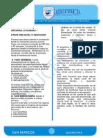REPASO PSICOLOGÍA.docx