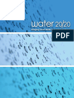 sensus_water2020-usweb(see pg 3).pdf