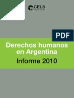 Informe_CELS_2010[1]