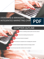 DESIGNING & MANAGING INTEGRATED MARKETING CHANNELS.pptx