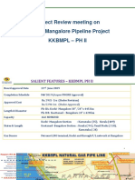 CMD Review presentation as on dated 14.05.2019.ppt