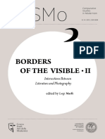 CoSMo_n._14_2019_-_Borders_of_the_Visibl.pdf