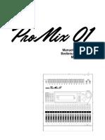 promix01.pdf