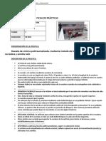 RESCATE ESCALERA BISAGRA.pdf