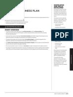 HS EFB Guidelines