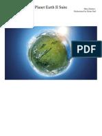 Planet_Earth_II_Suite_.mscz.pdf