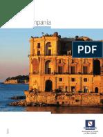 192062490-0-Campania-Ita-Ott2013.pdf