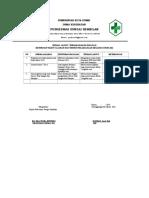 392147350-Bukti-Tindak-Lanjut-Hasil-Evaluasi.doc
