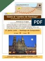 132001378 Guida Cammino Di Santiago Parte 2