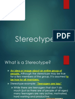 1-_Stereotypes_and_Healthy_RelationshipsWeb.pptx