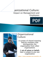 Session 3_ Organisational Culture.pptx