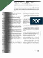 reforma_afps.pdf