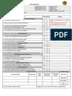 Area Inspection_28052019.pdf