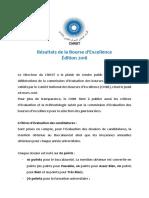 Resultats_Bourse_2018 à partir de 7.pdf