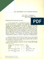 667-660-1-PB.pdf