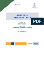 02_doc lectura obligatoria_Anemia en la enfermedad crónica.pdf