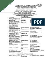 supplementary (1).pdf