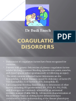 Coagulation Disorders.pptx