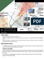 ANALISIS SECTOR DENTRO DE LA CIUDAD.pptx