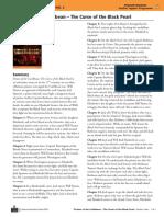 teachers notes.pdf