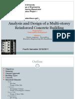 analysisanddesignofamulti-storeyreinforcedconcrete-120923065657-phpapp01.pdf