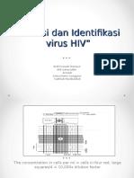 Virus HIV