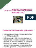 TRASTORNOS_DEL_DESARROLLO_PSICOMOTRIZ.pptx