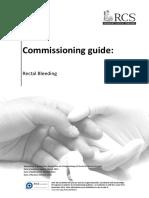 Rectal Bleeding  Commissioning Guide.pdf