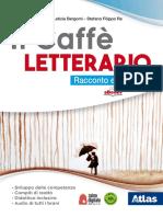 Il caffè letterario_.pdf