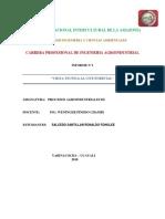 cite terminado PROCESOS III.docx