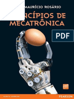 Resumo Principios Mecatronica 5021