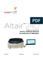ROM 6004 00 Altair Software Service  Manual.pdf