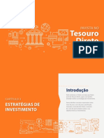 Tesouro_direto_2018_Ebook_Estrategias.pdf