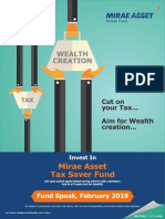 Mirae Asset latest One pager.pdf
