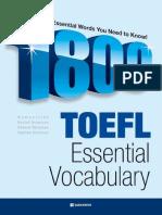 1800_TOEFL_ESSENTIAL_VOCABULARY.pdf