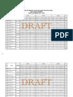 Pembagian tugas 19 20 DRAFT.pdf
