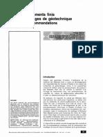 Maillage EF pour Ouvrage Geotechnique.pdf